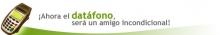 enc_datafono