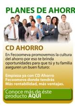 p_ahorros_cdAhorro