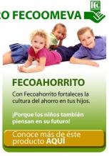 p_ahorros_fecoahorrito