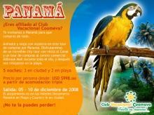 p_panama2008