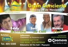 pandes_concierto