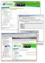 C8088_26617_softwareP2