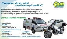 p_vehiculos_CEM1