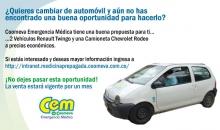 p_vehiculos_CEM2