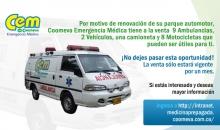 p_vehiculos_CEM3