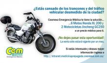 p_vehiculos_CEM4