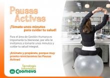 p_pausasActivas