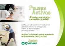 p_pausasActivas2