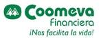 C8101_26621_1,8Financiera_01
