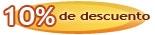 C8135_26657_descuentoTigo