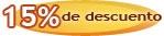 C8117_26648_telkaDescuentos01