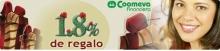 C8153_26688_creditoNavideño
