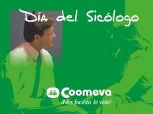 sicologo
