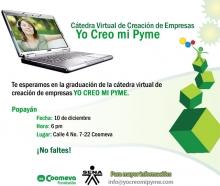 p_Pyme_popayan