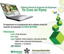 p_Pyme_villavicencio