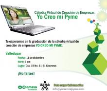 p_Pyme_Valledupar