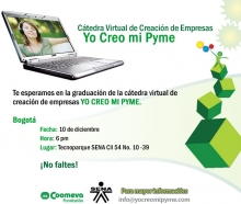 p_Pyme_Bogota