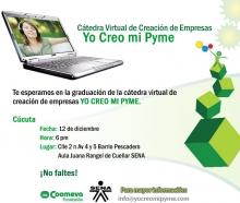 p_Pyme_cucuta