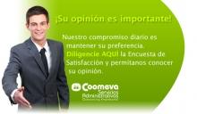p_EncuestaSatisfaccion2