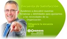 p_EncuestaSatisfaccion1