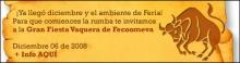 b_fiestaVaquera