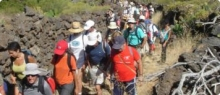 C8330_26844_asociadosBucaramanga