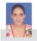 C8331_26855_nombramientos_03