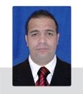 C8331_26855_nombramientos_09