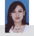 C8331_26855_nombramientos_18