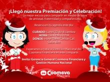sabe_gana_navidad2