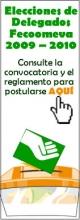 b_elecciones1