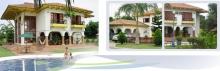 C8421_26927_hoteleriaAndesGolf_03