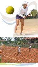 C8421_26631_tennis_03