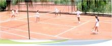 C8421_26631_tennis_06