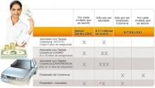 C8522_27007_asociado2000