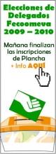 b_elecciones3