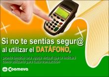 datafono2009_v3