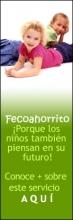 b_fecoahorritoVer2