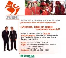 p_emprendedores2009