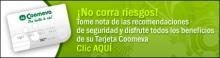 b_Recomendaciones_seguridad