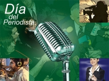 periodista2009