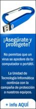 b_seguridad_USB3
