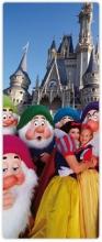 C8683_27160_Disney