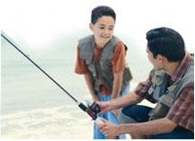 27176_pesca
