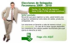 p_elecciones2009_2