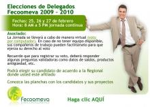 p_elecciones2009_3