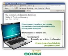 p_correoElectronico1