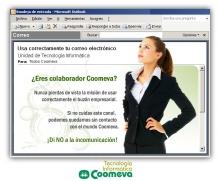 p_correoElectronico3