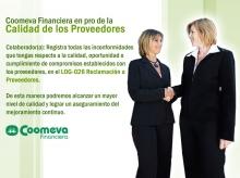 p_reclamo_Proveedores3