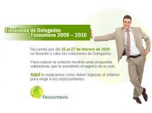 p_demoElecciones